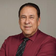 Joe L. Jasso, Sr.