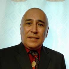 Jorge Conde-Cantu