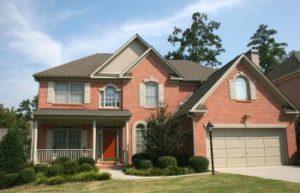 San Antonio TX Real Estate Agents